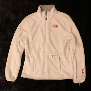 """The North Face Jacket """"C096"""""""